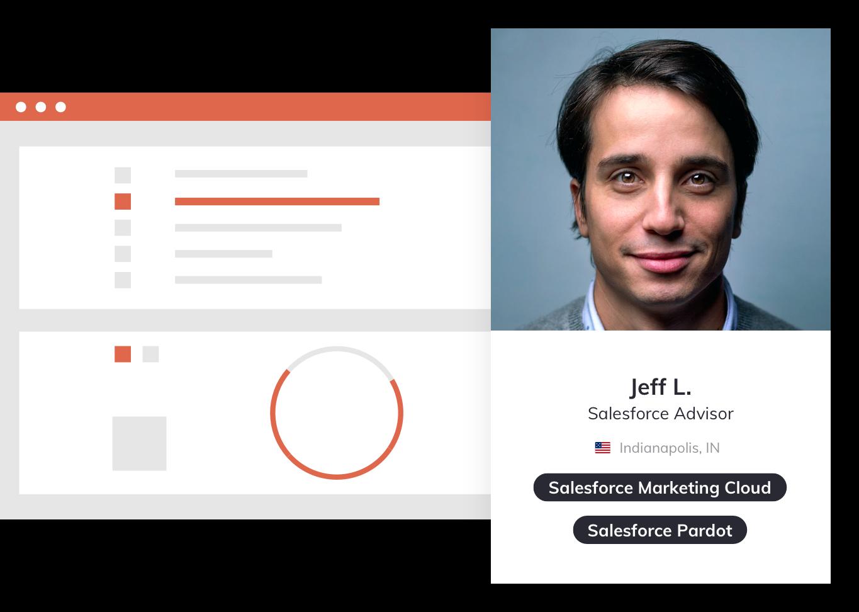 graphic-build-customer-journeys