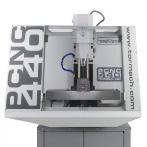 PCNC440 deluxe package