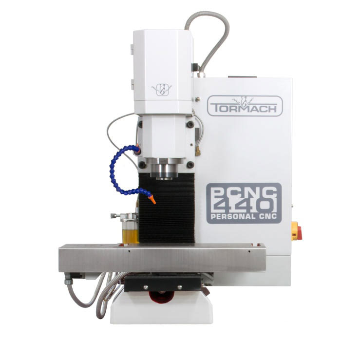 buy PCNC 440 Entry Package