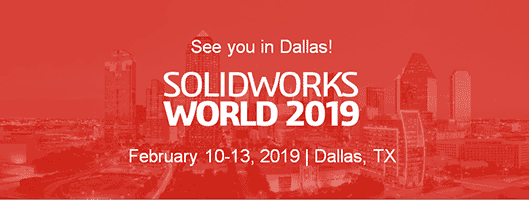 Visit Tormach at SOLIDWORKS 2019