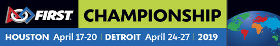 See Tormach at the FRIST Robotics Championship