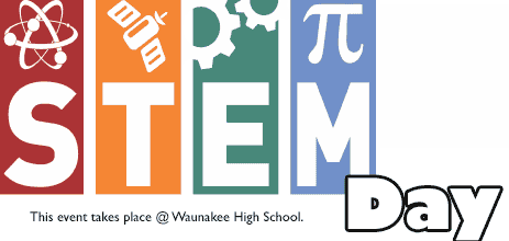 Join Tormach at the 2019 Waunakee STEM day