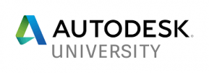 Join Tormach at Autodesk University