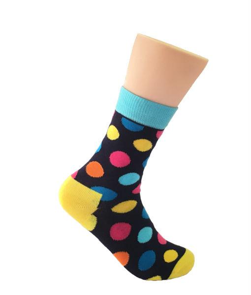 Gumball socks