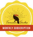 Womens-Monthly-Sock-Subscription