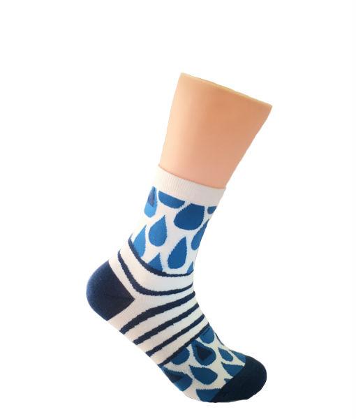 Rain-Drops-Socks