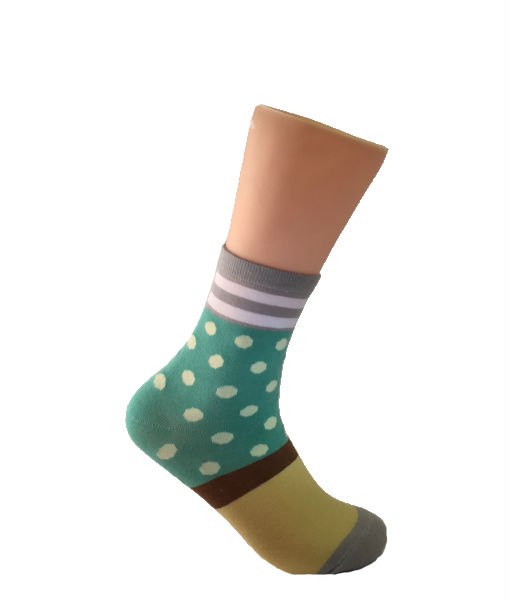 Seafoam-Green-Pockadott-Socks