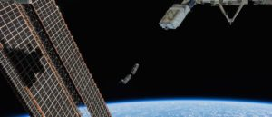 <b>Planet Labs to Launch 100+ Doves in 2016</b>