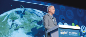 <b>A New Age of GEOINT</b>