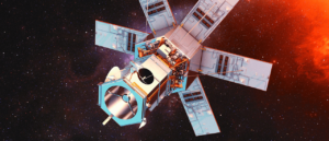 <b>The Remote Sensing Revolution</b>