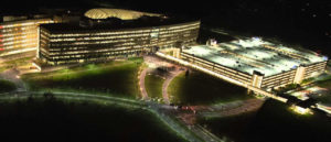 <b>NGA Embraces Data Science</b>