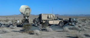 <b>RGi: Reinventing GEOINT for the Nation's Soldiers</b>