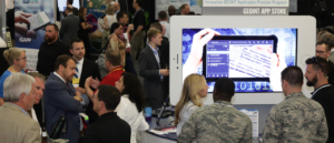 <b>NGA to Reveal New Acquisition Approach at GEOINT 2018</b>
