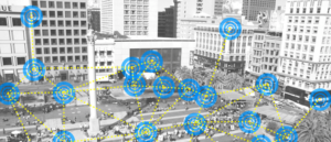 <b>Bridging GEOINT and IoT for Secure Smart Cities</b>