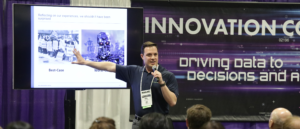 <b>USGIF Seeks Proposals for GEOINT 2019 Lightning Talks</b>