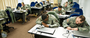 <b>The NSG Certification Program</b>