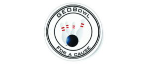 <b>GEOBowl for a Cause</b>