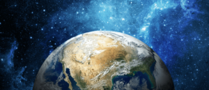 <b>Bringing GEOINT to the Cloud</b>
