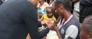 <b>Improving GEOINT Access for Health and Humanitarian Work in the Global South</b>