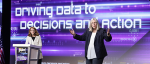 <b>Several Must-Hear Speakers Added to the GEOINT 2019 Agenda</b>