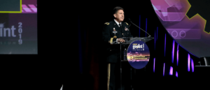 <b>New Army Weapons and Tactics Will Require AI-enabled GEOINT</b>