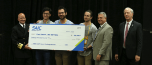 <b>2019 IGAPP Award Winners Announced</b>