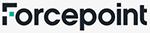 Forcepoint Logo 150