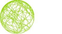 Fraym Logo