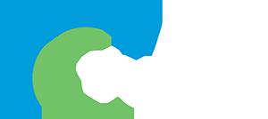 TCARTA Logo White 300