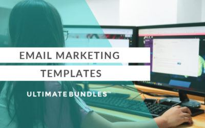 Email Marketing Templates