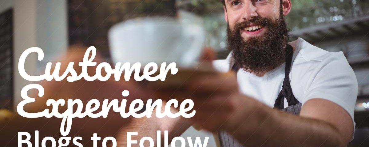 Top Customer Experience Blogs