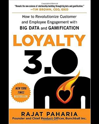 Loyalty 3.0