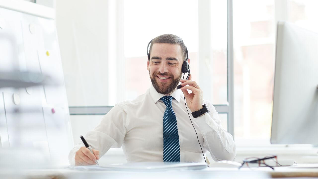 9 Tips to Hiring the Best Answering Service Companies