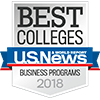 Best Colleges U.S. News Business Programs