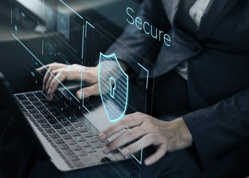 The threat of cybercrimes is only part of the reason why cyber security professionals should find themselves in higher demand as 2021 approaches.