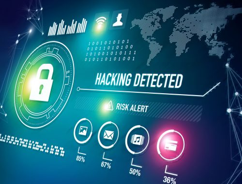 In a cyber security risk assessment, steps should be done in a designated order.