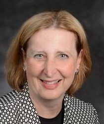 Photo of Katherine  Campbell, Ph.D.
