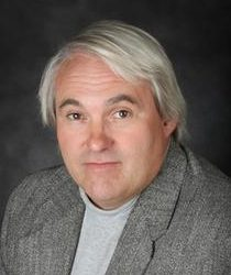Photo of Duane  Helleloid, Ph.D.