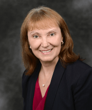 Photo of Dawn Denny, Ph.D., R.N., O.N.C.