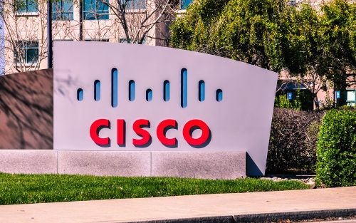 Cisco certs are highly prized by employers seeking network professionals.