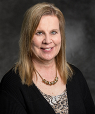 Photo of Rhoda  Owens Ph.D., R.N.
