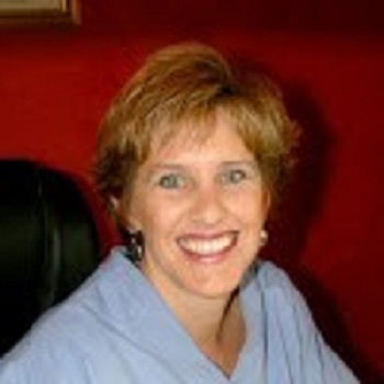 Photo of Megan McClintock, DNP, APN, FNP-C - Instructor