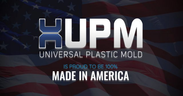 Quality Services & Products 100% Made in America