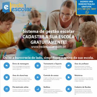 banner_rede_escolar_divulgacao
