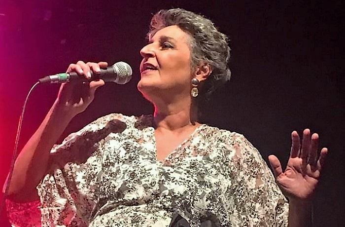 Roberto Azevedo conta como foi o show histórico de Fátima Guedes e Cristóvão Bastos, na quinta, 09/05, no Teatro Rival – PortalB!