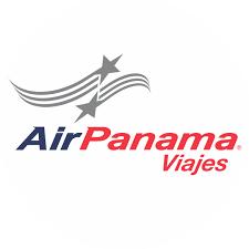 Air Panama Viajes