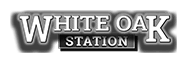 White Oak Station LLC