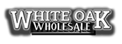 White Oak Wholesale