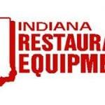 Indiana Restaurant Equipment