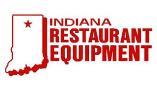 Indiana Restaurant Equipment